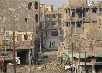 """لأوهام الانتصار على """"داعش"""" آلاف الآباء!"""