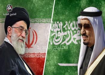 السعودية تقود المواجهة لكن الصراع عربي فارسي!