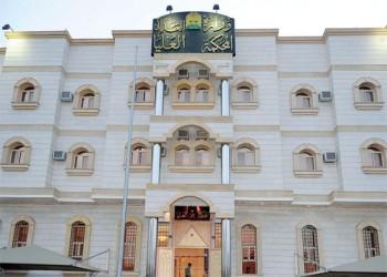المحاكم السعودية تعتمد «الهوية الوطنية» في قضايا الأحوال الشخصية