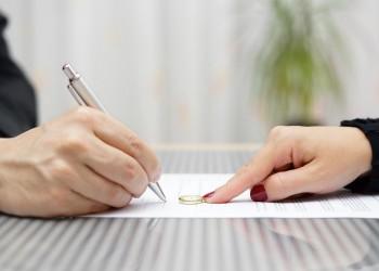 %12 نسبة الطلاق في الكويت قبل إتمام النكاح