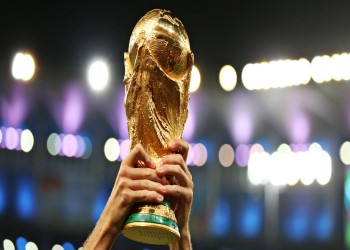 """قطر: محاولات دول الحصار سحب مونديال 2022 """"مرض نفسي"""""""