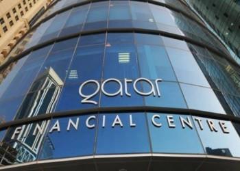 قطر وتركيا وماليزيا يسعون لإدارة التمويل الإسلامي بالعالم