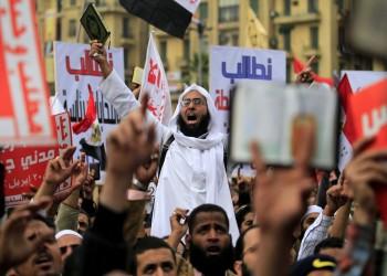 صعود «ما بعد الإسلام السياسي»