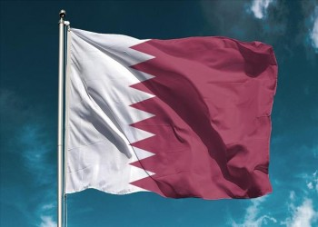 قطر تدين انتهاك النظام السوري قرار مجلس الأمن بشأن الغوطة