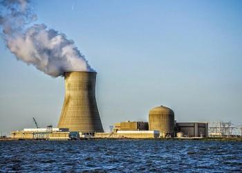 الإمارات تنجز 84% من مشروع «براكة» النووي