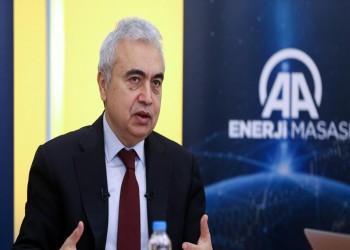 الطاقة الدولية: أوبك لم تعد محددا لأسعار النفط