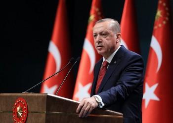 «أردوغان» يهنئ «مهاتير محمد» بفوزه في الانتخابات الماليزية