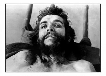 في الذكرى الخمسين لمقتله.. سر اللحظات الأخيرة بحياة «جيفارا»