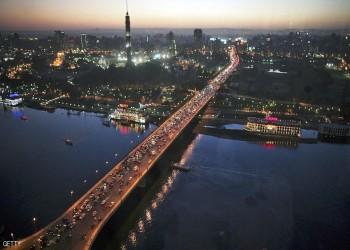 لتنشيط السياحة.. مصر تمنح مقيمي الخليج تأشيرات دخول مجانية