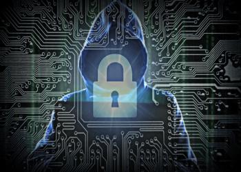 الكويت تدرس استراتجيات التصدي للهجمات الإلكترونية