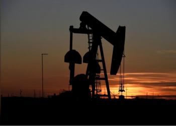 نمو إنتاج النفط الصخري الأمريكي يطمس تخفيضات أوبك