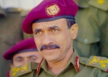 اليمن: اللواء «علي صالح الأحمر» يعلن انضمامه للقوات الحكومية