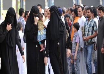 السعودية.. النيابة العامة تتوعد المتحرشين وأصحاب البلاغات الكيدية