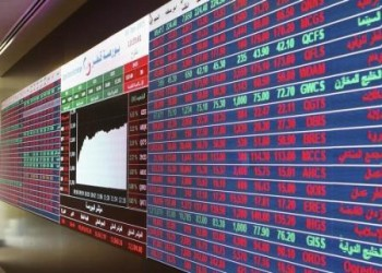 بورصة قطر ترتفع مع صعود بروة والسعودية تتراجع بانخفاض أسعار النفط