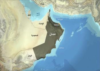عمان تعتزم إدخال تحديثات نوعية لأسطولها من الطائرات المقاتلة