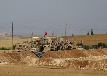تركيا وأمريكا تتفقان على خارطة طريق بشأن منبج السورية