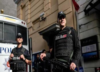 النيابة العامة التركية تطلب السجن مدى الحياة لقس أمريكي