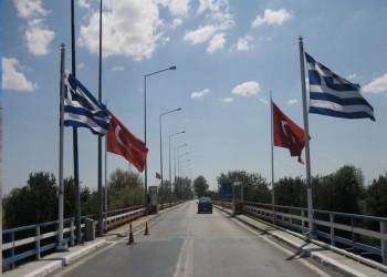 اليونان ترفض تسليم تركيا عسكريين متهمين في محاولة الانقلاب
