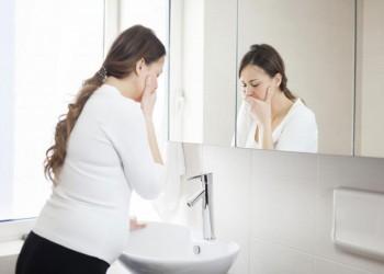 """دراسة: تزايد استخدام الحوامل للـ""""ماريجوانا"""" لعلاج """"غثيان الصباح"""""""