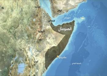 مقتل60 من حركة الشباب الصومالية في غارة أمريكية