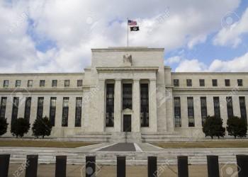 درس من واشنطن: البنك المركزي الأمريكي يصفع ترامب