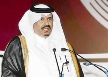 قطر وبنغلاديش.. استثمارات مرتقبة بقطاع الأدوية