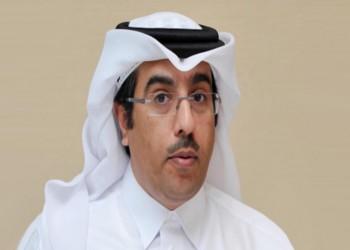 حقوق الإنسان القطرية تطالب الكونغرس بالضغط لرفع الحصار