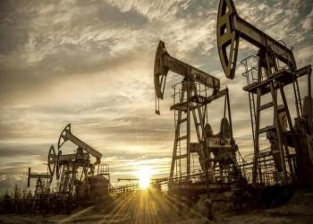 """""""جولدمان ساكس"""" يتوقع ارتفاع أسعار النفط رغم الصراعات التجارية"""