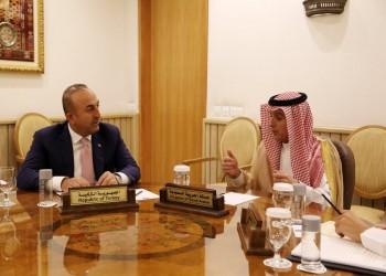 العراق يصعد لهجته ضد السعودية: لا يهمنا عويل المتباكين على «داعش»