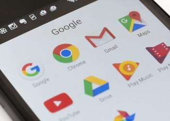 «جوجل» لا تزال تقرأ البريد الإلكتروني لمستخدمي «جيميل»