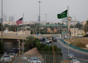 بعد إحباط هجوم في جدة.. السفارة الأمريكية تحذر رعاياها