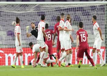 مواعيد مباريات ربع نهائي كأس آسيا