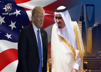 معهد دول الخليج بواشنطن: كيف تهدد أزمة قطر الأمن الخليجي؟