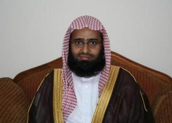 مصادر: السعودية تمنع «الفوزان» من السفر ومخاوف من اعتقاله
