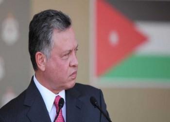 عبدالله الثاني يدعو مجتمع الأعمال للاستفادة من اقتصاد الأردن