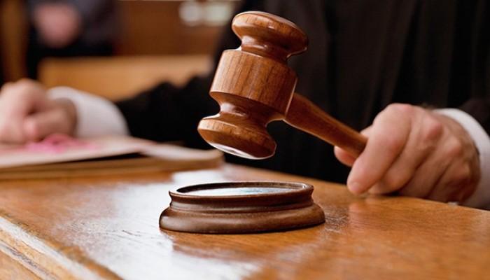 محاكمة امرأة تطاولت على الذات الإلهية والإسلام في الإمارات