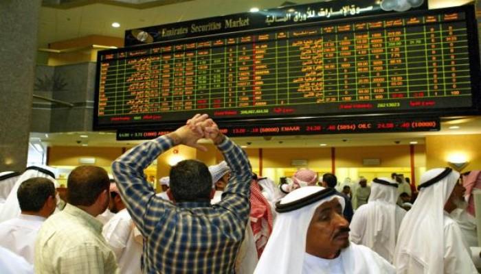 أبوظبي تستدين من السوق الدولية بسندات تمول الإنفاق