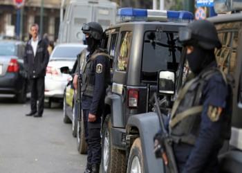وفاة محتجز بقسم شرطة في القاهرة.. والداخلية تأمر بالتحقيق