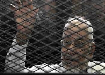 اليسار المصري ينعي «مهدي عاكف»: أفضل مرشد مر على الإخوان
