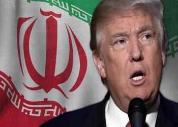 أمريكا واحتواء إيران: البداية من اليمن