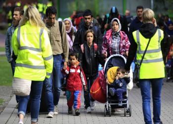 «البلد البارد بين السوريين والألمان»..كتاب جديد يناقش التعايش بأجواء صعبة