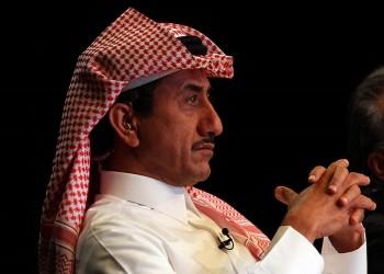 «زواج ليبرالي» .. «سيلفي» يرقص على السلم بين المحافظين ودعاة الحداثة السعودية