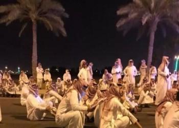 نعرة قبلية تتحول لتظاهرة بالسعودية لمنع زواج بحجة «عدم التكافؤ»