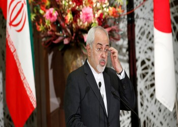طهران: خياراتنا متعددة إذا انتهكت أمريكا الاتفاق النووي