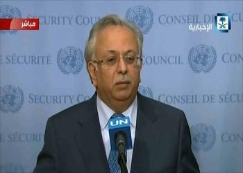 الأمم المتحدة ستعيد صياغة تقرير لائحة منتهكي حقوق أطفال اليمن