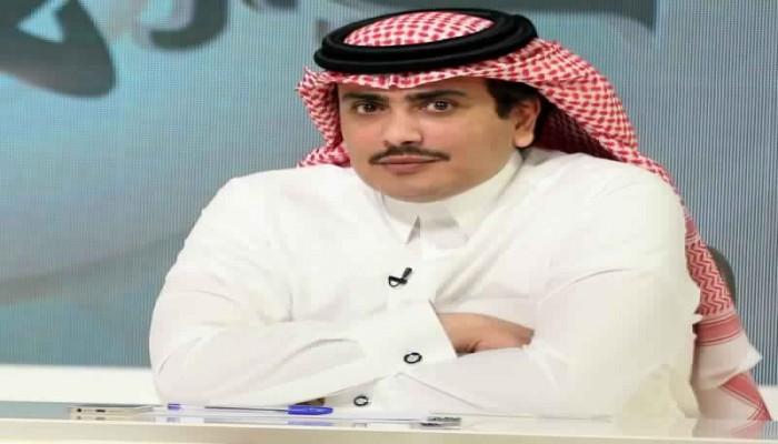 أمير قطري يسخر من السماح للسعوديات بالقيادة بأمر ملكي