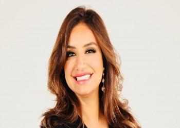 مرشحة للبرلمان الكويتي: أطمح لتمكين المرأة بكل القطاعات