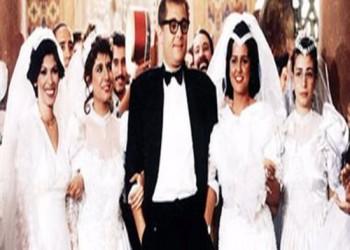 مصر: جدل حول حملة «زوجي زوجك» للقضاء على العنوسة