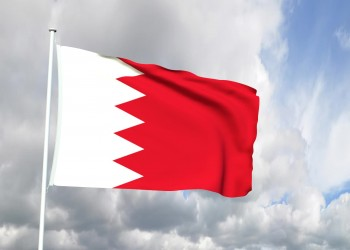 البحرين تستنكر استضافة العراق معرضا ومؤتمرا لمعارضين شيعة
