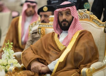 «فايننشيال تايمز»: السعودية تسعى لتحصيل 13 مليار دولار من توقيفات الفساد